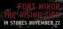 Fort Minor banner_01.jpg