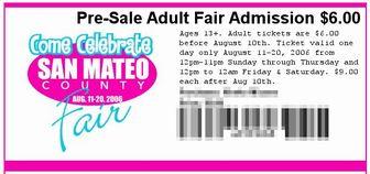 San Mateo County Fair.jpg